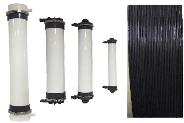 WaterPro PCB膜